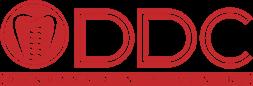 Стоматология DDC Донецк